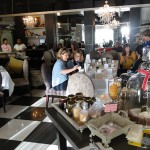 Cafe Delicioux