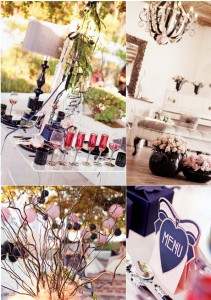 Decor & Styling