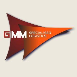 GMM-GRP Logistics