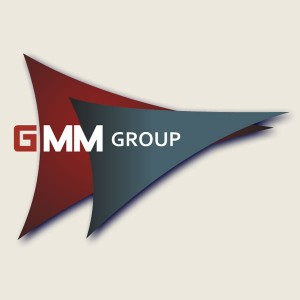 GMM-GRP Group