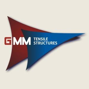 GMM-GRP Tensile