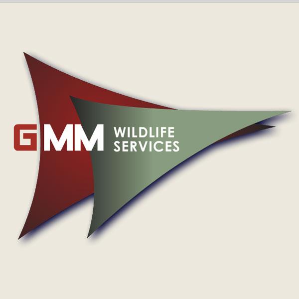 GMM-GRP Wildlife