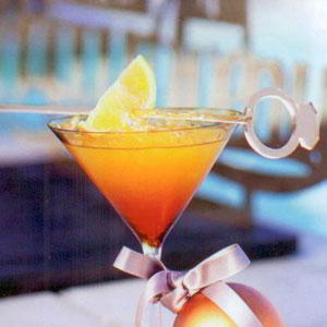 Coctail-Bling