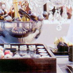 Sushi-Lightbox
