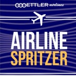 AIRLINE SPRITZERnew