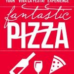 FestaPizza-Sticker