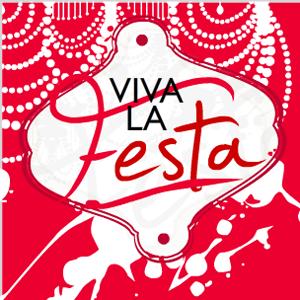 Viva La Festa