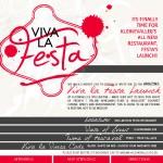 Digital Event Invitation