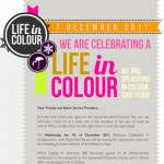 life-in-colour-redo_cOVERLETTERnew